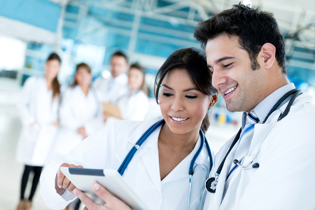 healthcare professional From healthcare reform to claims, cigna works with doctors and other healthcare professionals to provide high quality and convenient care.